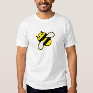 Honeybee Shirt