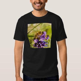 Honeybee Tshirt