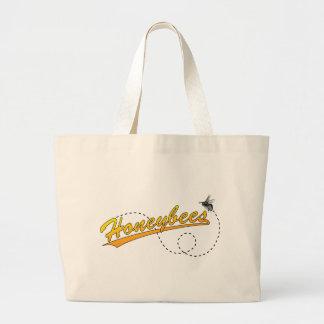 Honeybees bag