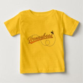 Honeybees Infant Tee
