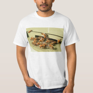 Honeybees T-shirts