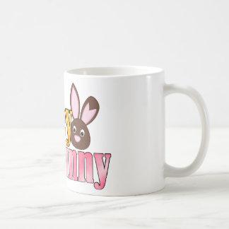 honeybunny.png coffee mug