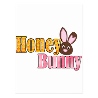 honeybunny.png postcard