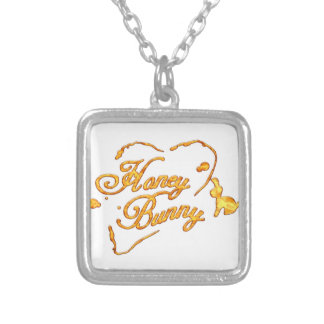 HoneyBunny_Tshirt.png Jewelry