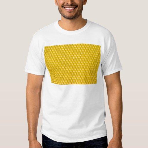 Honeycomb Tshirt