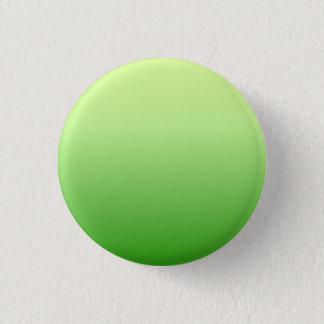 Honeydew Button