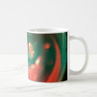 honeyed cauldron mugs
