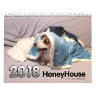 HoneyHouse