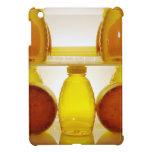 Honeyjars iPad Mini Cases