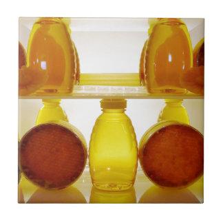 Honeyjars Tile