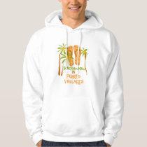 Honeymoon Puerto Vallarta Tshirts and Gifts