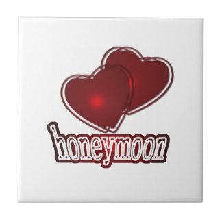 Honeymoon Tiles