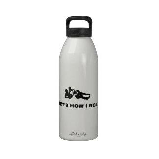 Honeymoon Water Bottles