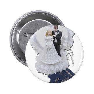 HoneymoonersPassports012511 Buttons
