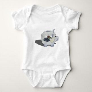 HoneymoonSavings103010 Baby Bodysuit