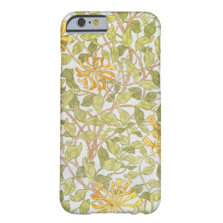'Honeysuckle' design, 1883 Barely There iPhone 6 Case