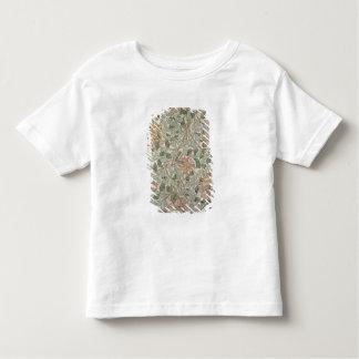'Honeysuckle II' design Toddler T-shirt