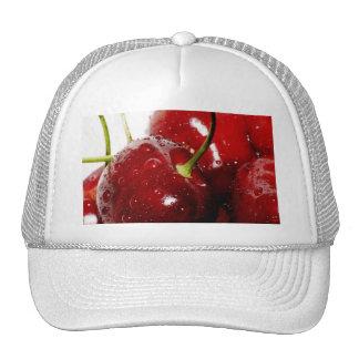 Honeysuckle_sweet Gifts Trucker Hat