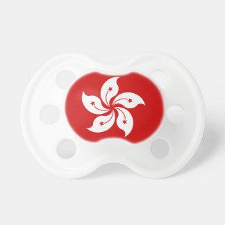 Hong Kong2 Chupetes Para Bebes