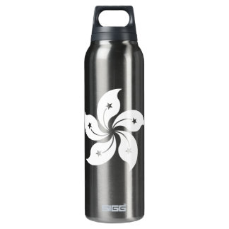 Hong Kong2 Thermos Bottle