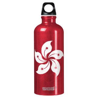 Hong Kong2 Water Bottle
