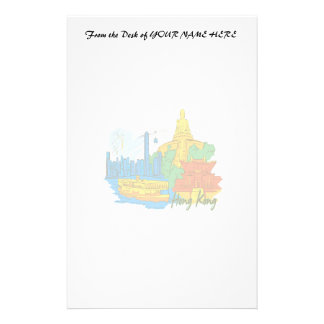 hong kong city graphic.png personalized stationery