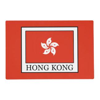 Hong Kong Tapete Individual