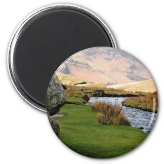 Honister Pass 2 2 Inch Round Magnet