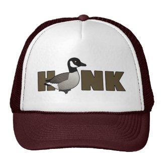 HONK MESH HATS