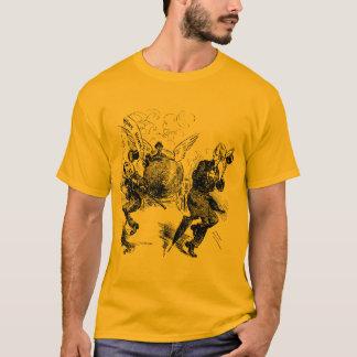Honk Honk T-Shirt
