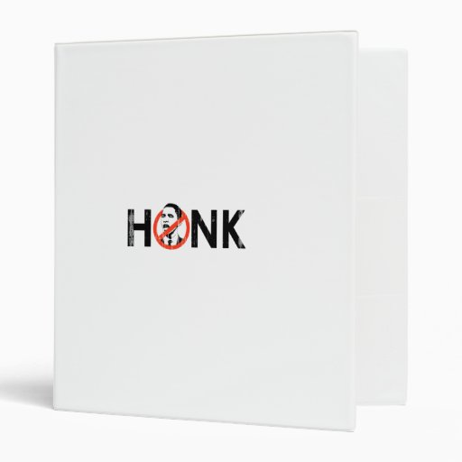 HONK IF 6- Faded.png Binder
