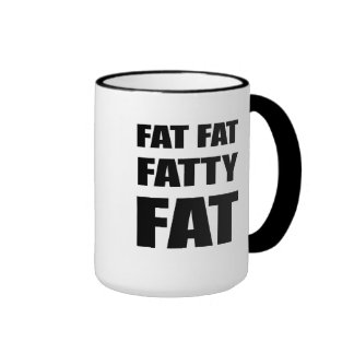 Honk if you love Loosey Coffee Mug