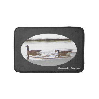 Honkers - gansos de Canadá