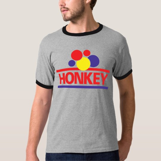 Honkey T-Shirt