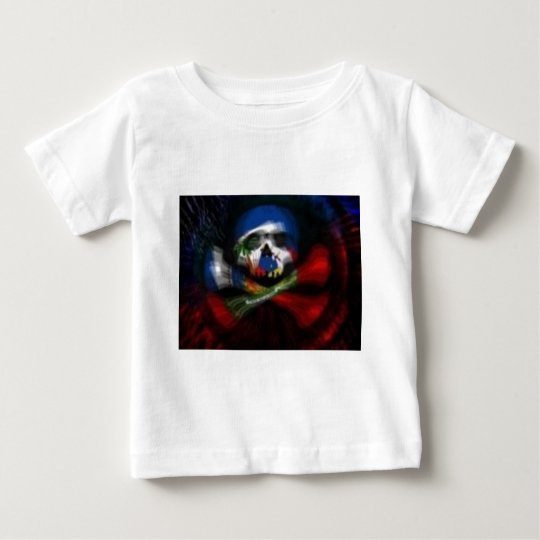 Honnor the dead baby T-Shirt