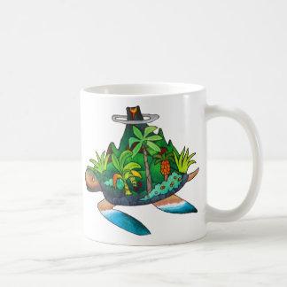 hono coffee mug