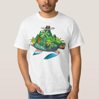 hono T-Shirt