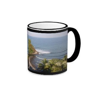 Honoli'i Beach Mugs
