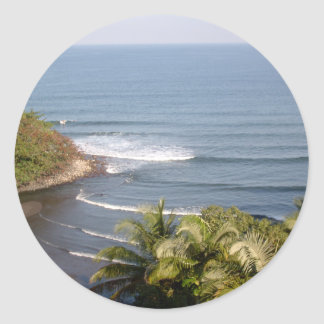 Honoli'i Beach Stickers