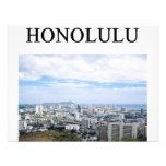 HONOLULU Hawaii Comunicado