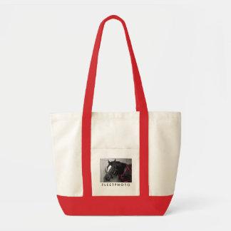 Honor Code Tote Bag