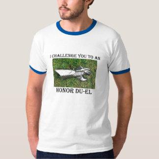 Honor Duel T-Shirt