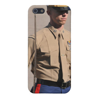 Honor iphone Case Covers For iPhone 5