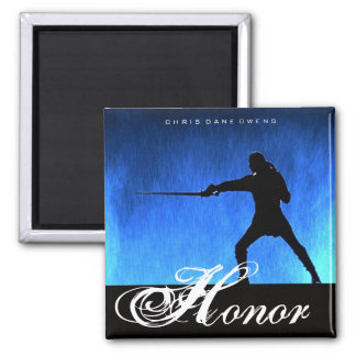 HONOR -Magnet