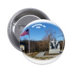 Honor Our Veterans-Keeseville, NY Buttons