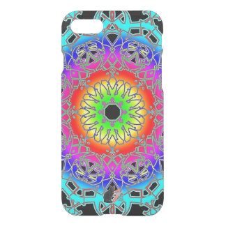 Honor Spectra Glyph iPhone 7 Case