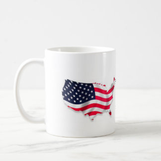 Honor those who Serve and Protect Coffee Mug