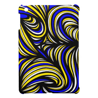 Honorable Learned Believe Divine Cover For The iPad Mini