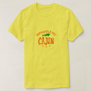 9e4580a4 Funny Crawfish T-Shirts - T-Shirt Design & Printing | Zazzle