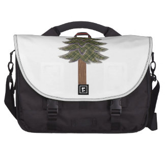 HONORED AND RESPECTED BAGS FOR LAPTOP